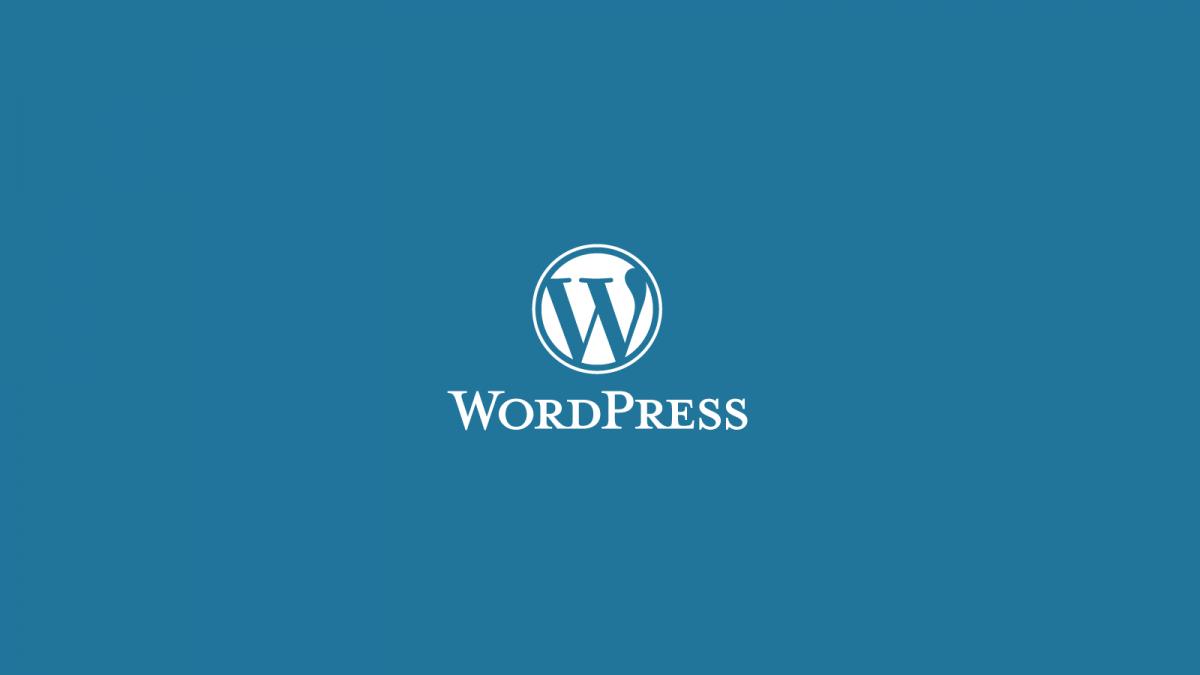 wordpressとは。無料でホームページつくります。トウキョウゼッカ